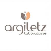 Argiletz
