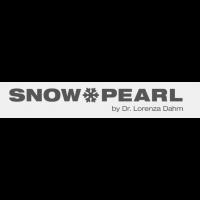 Snow Pearl