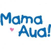 Mama Aua!