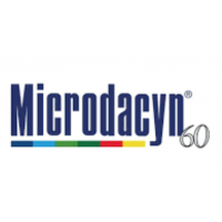 Microdacyn
