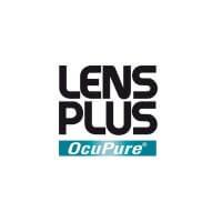 Lens Plus