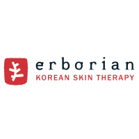 erborian KOREAN SKIN THERAPY