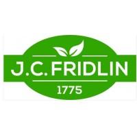 J. C. FRIDLIN
