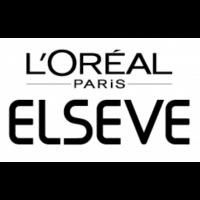 L'Oréal Paris Elseve
