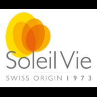 Soleil Vie