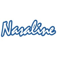 Nasaline