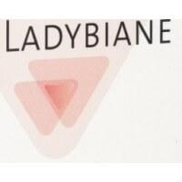 LADYBIANE