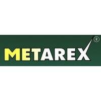 METAREX