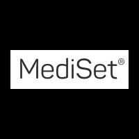 MediSet