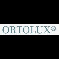 ORTOLUX