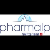pharmalp
