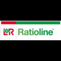 Ratioline