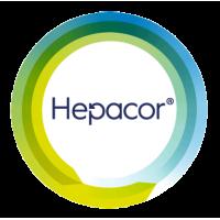 Hepacor