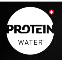 PROTEINWATER