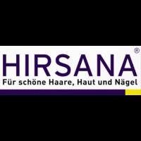 Hirsana