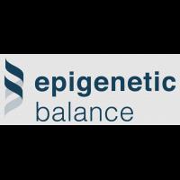 epigenetic balance
