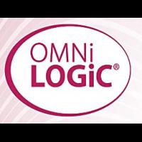 Omni Logic