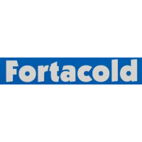 Fortacold