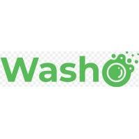 Washo