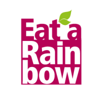 Eat a Rainbow