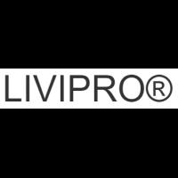 Livipro